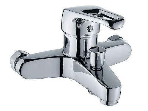 Vilas Dream Banyo Bataryası