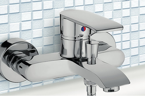 Vilas Emma Banyo Bataryası