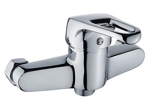 Vilas Dream Duş Evye Bataryası