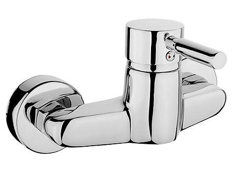 Vilas Madrid Duş Evye Bataryası