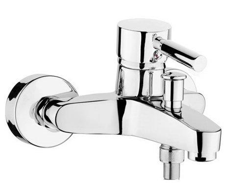 Vilas Madrid Banyo Bataryası
