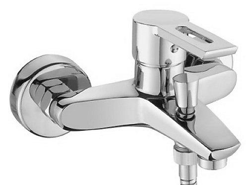 Vilas Defne Banyo Bataryası