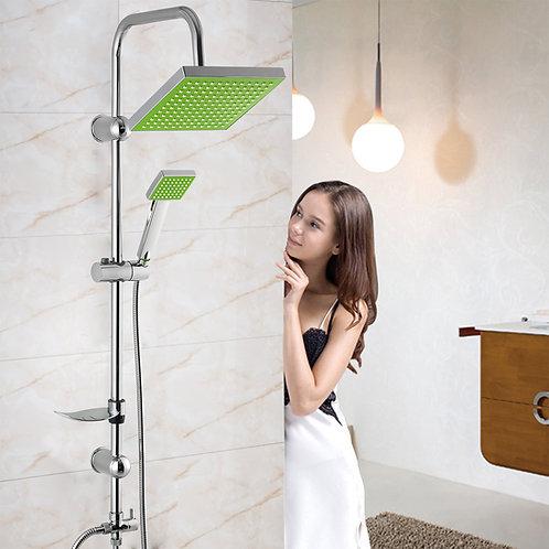 Vilas Sempre Green Tepe Robot Yağmurlama Duş Seti