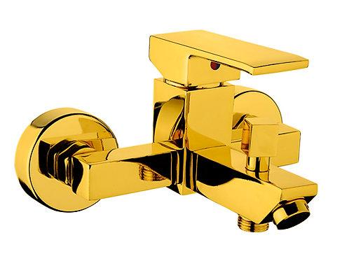 Vilas Siena Gold Banyo Bataryası
