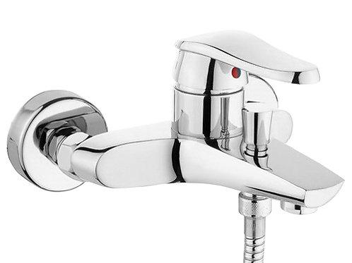 Vilas Efsun Banyo Bataryası