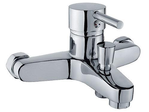 Vilas Rozana Banyo Bataryası