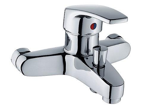 Vilas Zelena Banyo Bataryası