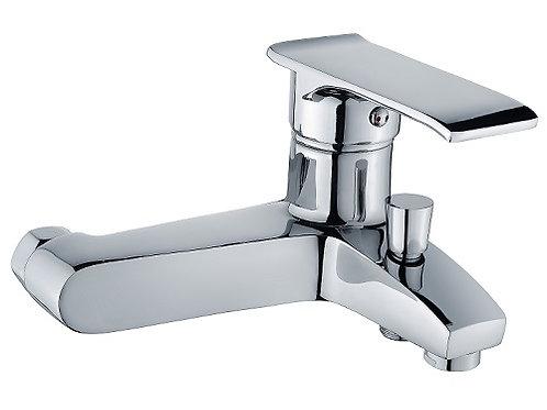Vilas Monza Banyo Bataryası