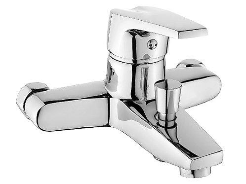 Vilas Boğaziçi Mix Banyo Duş Bataryası