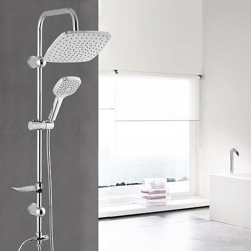 Vilas Amanda Tepe Robot Yağmurlama Duş Seti