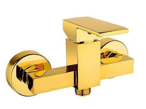 Vilas Siena Gold Duş Evye Bataryası
