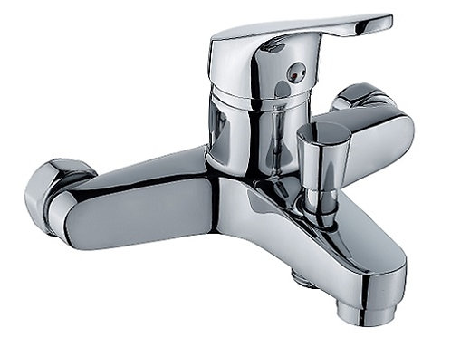 Vilas Santora Banyo Bataryası