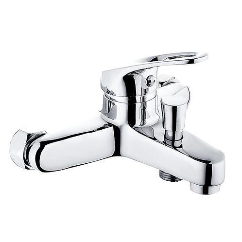 Vilas Vicenza Banyo Bataryası