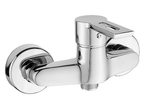 Vilas Defne Duş Evye Bataryası