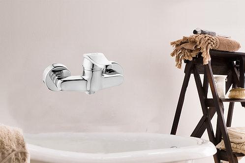Vilas Efsun Duş Evye Bataryası