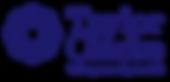 Logo BN.png