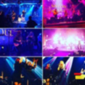 SoS collage.jpg