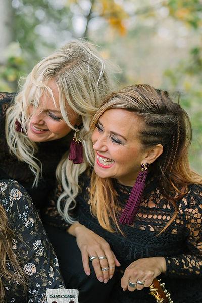 Sisters of Soul.jpg