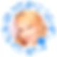 messenger_code_989948871150126.png