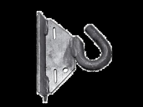Крюки универсальные SOT 29.10