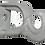Thumbnail: Кронштейн CS 1500.1