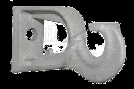 Кронштейн CS 1500.1