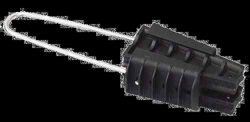 Зажим анкерный РА-4*10-35