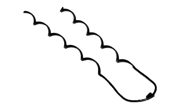 Вязка спиральная  ВС 120/150.1