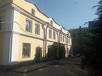 Гостиница Апраксин переулок.jpg