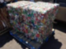 Recycle 02.jpg