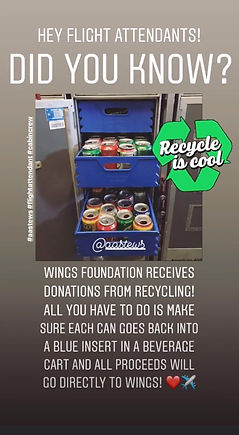 Recycle1_edited.jpg