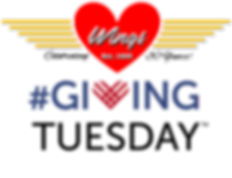 Giving Tuesday Logo 2019 05 PNG.png