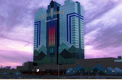 Seneca Niagara Casino.jpg