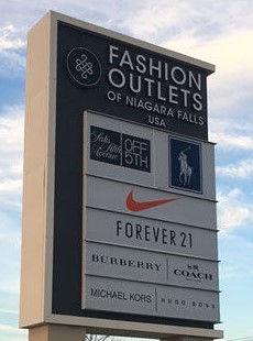 Fashion Outlets of Niagara Falls USA.jpg