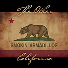 The Other California - Single Cover Only
