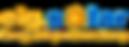 EIG Solar Logo.png