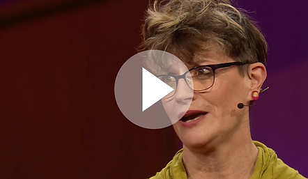Ashton Applewhite discusses ending ageism