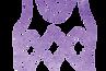 milo member icon