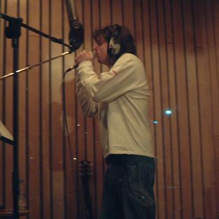 dan singing3.JPG