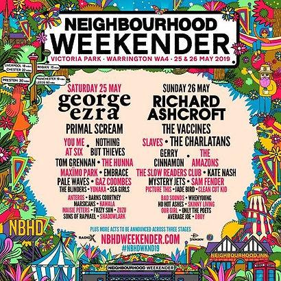 Neighbourhood-Weekender-2019-has-reveale