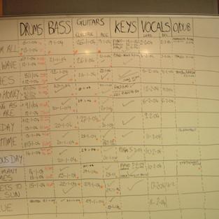 the board1.JPG