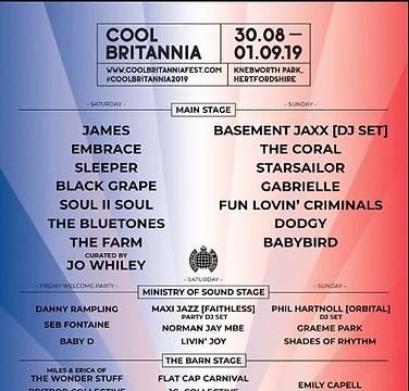 Cool_Britannia_Festival-2019-poster-crop