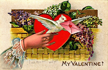 victorian-card.jpg