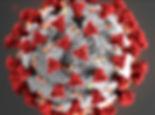 Coronavirus11.jpg