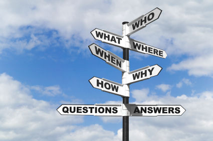 questions-and-answers-signpost.jpg