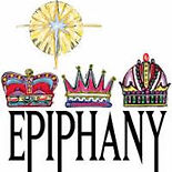 epiphanty.jpg
