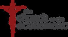 atonement-logo-4c.png