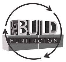 rebuild logo crop.jpg