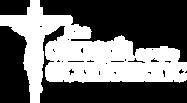 atonement-logo-wht.png