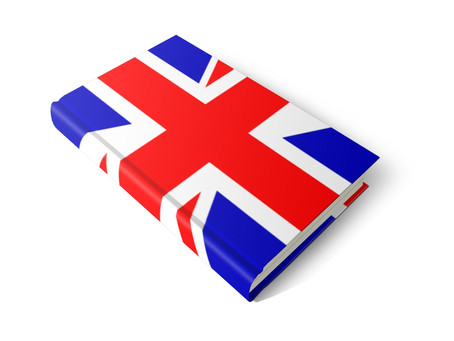 Study in the UK!